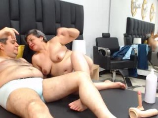 chocolateadicts bisexual fucking boys and girls live on sex camera
