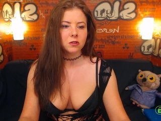sofiasunny doing the sexiest things in her private chat room