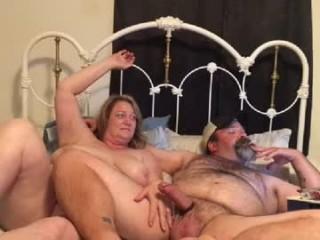 beckyjoe0624 XXX cam live cum show with a horny little milf cam girl