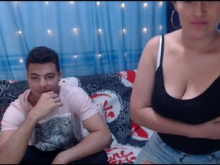 kinkyxxxlust young cam girl fetish aficionado doing twisted things live on cam