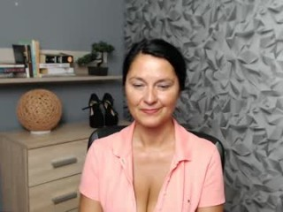 naughtyellen mature live sex via webcam