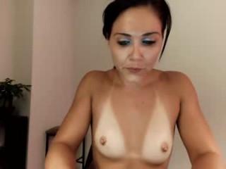 puddinforlife show live sex via webcam