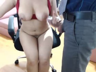 candelaamia bisexual fucking boys and girls live on sex camera