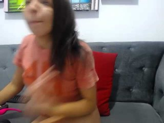 kendalxxx show live sex via webcam