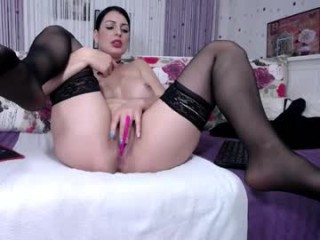 playfullangelica young cam girl striptease action live on XXX sex live cam