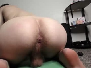 travis0812 bisexual young cam girl fucking boys and girls live on sex camera