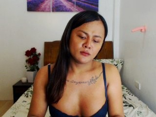 manilawet4u show live sex via webcam