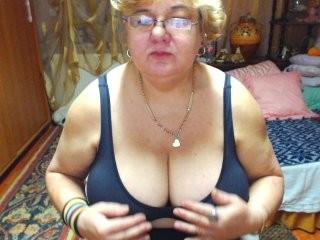 kony55c1a64fe show live sex via webcam
