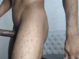 thenus_ couple doing everything you ask them in a sex chat