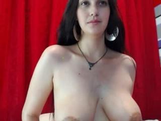 julieta_grey BBW teasing her pussy live on sex cam