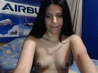 jackndbela couple doing everything you ask them in a sex chat