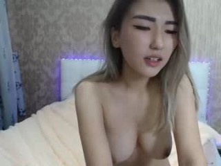 akaya_lin XXX cam live cum show with a horny little young cam girl