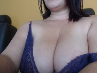 amydirty10 redhead being naughty and seductive on a live webcam