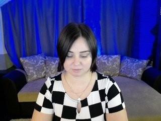 emilyfox show live sex via webcam