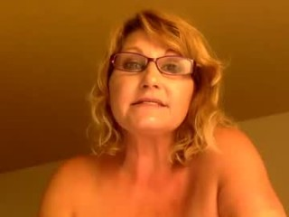 jjandangel mature cam girl couple doing everything you ask them in a sex chat