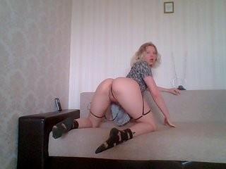 kura- show live sex via webcam