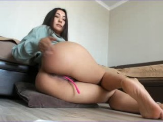 valkiriia live sex chat XXX action with young cam girl using hot toys