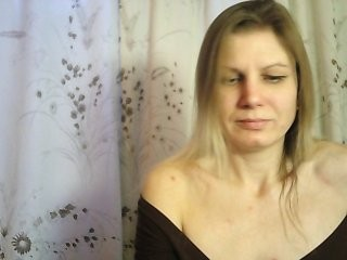 yalakomka German is lonely, she wants you to watch her hot sex cam show