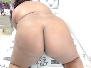 pamybigboobs bisexual young cam girl fucking boys and girls live on sex camera