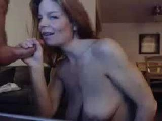 bama_mo68 XXX cam live cum show with a horny little milf cam girl