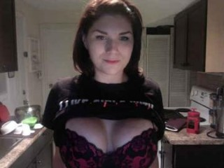 busty_geek48 young cam girl slut with big, firm tits masturbating live on sex cam