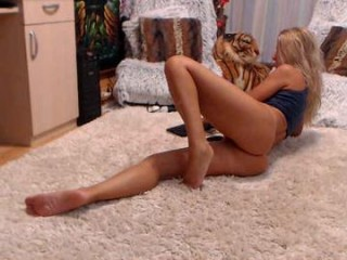 jaylynxxxx74 show live sex via webcam