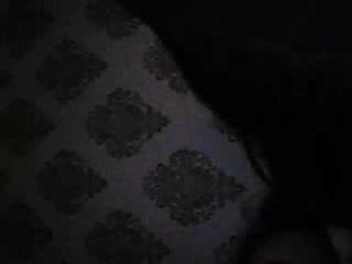 sexycat1 show live sex via webcam