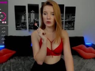 playful_mary show live sex via webcam