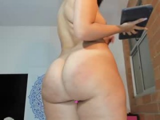 scar_oconnor_ bisexual young cam girl fucking boys and girls live on sex camera