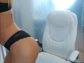 anyarayne show live cum show via webcam
