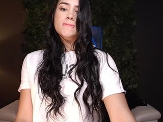 brookeadams show live sex via webcam