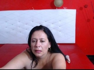 karlatom depraved, kinky and horny sexy and her private sex chat