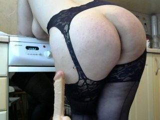 nati8871 sexy mature cam girl masturbating, teasing her wet cunt live on cam