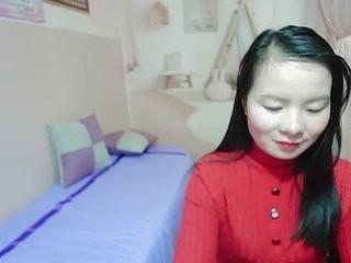 angelzr show live sex via webcam