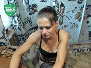 natalielight the most beautiful brunette live on sex cam