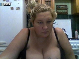 mardonasm doing it solo, pleasuring her little pussy live on webcam