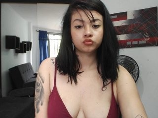 amberdoll the most beautiful brunette young cam girl live on sex cam