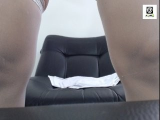 cattaleyaliz the most beautiful brunette live on sex cam