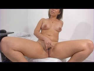 angel-tyler show live sex via webcam