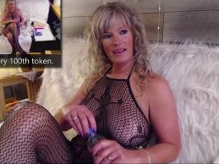 lovin_cali_girl show live sex via webcam