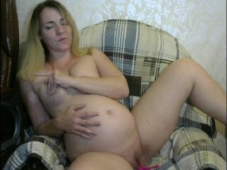 headylady9 live sex chat XXX action with using hot toys