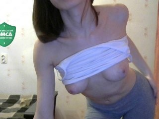 sweet-est show live sex via webcam