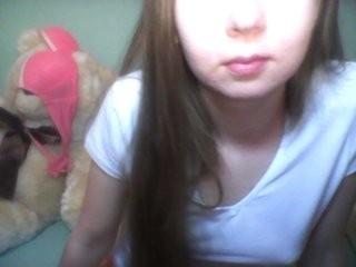 little-pussy3 show live sex via webcam