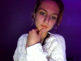 enlivenluv show live sex via webcam