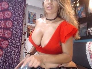 zafirohardd the most beautiful brunette live on sex cam