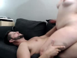 sexy_spiritual_paradise bisexual fucking boys and girls live on sex camera