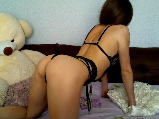 sunsunlady7 the most beautiful brunette young cam girl live on sex cam