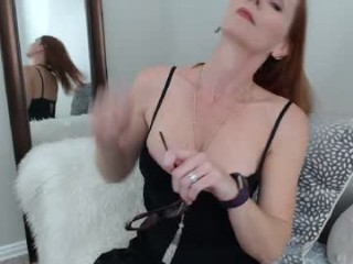 freckledapril sweet XXX cam action with milf cam girl and her perfect ass