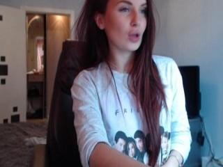 nasynanya show live sex via webcam