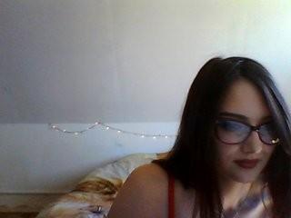 -banshee- show live sex via webcam